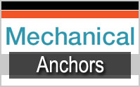Mechanical Anchors