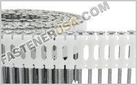 CS Series Intermediate Coil Nails