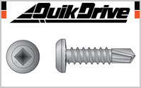 Strong-Drive ® FPHSD FRAMING-TO-CFS Screw