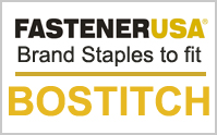 Staples for Bostitch