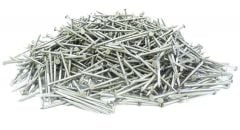 """2-1/2"""" x 10-GAUGE 8D RING 304 STAINLESS DECKING NAILS 25lb"""
