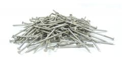 """3"""" x 11-GAUGE 10D RING 304 STAINLESS BOX NAILS 5lb"""