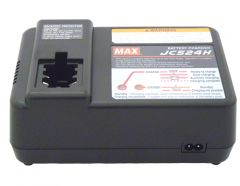 MAX USA JC509H BATTERY CHARGER