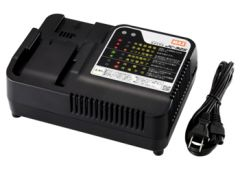 MAX USA JC925A BATTERY CHARGER