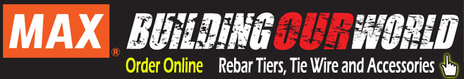 Buy Max ReBar tier and accessories here!